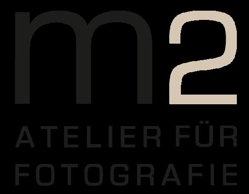 m2fotografie